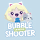 Bubble Shooter Style Game Gui Assets - GraphicRiver Item for Sale
