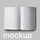 Brochure Mockup - GraphicRiver Item for Sale