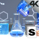 Chemical Futuristic Test - VideoHive Item for Sale