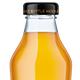 Orange Juice Bottle Mockup - GraphicRiver Item for Sale