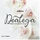 Dealiga - GraphicRiver Item for Sale