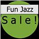 Fashion Upbeat Fun Jazz