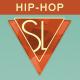 Epic Motivational Sport Hip-Hop
