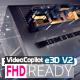 News Ident V1 - VideoHive Item for Sale