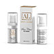 perfume bottle & packaging - 3DOcean Item for Sale