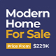 Real Estate DL Flyer Template - GraphicRiver Item for Sale