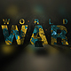 War Trailer Teaser - VideoHive Item for Sale