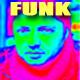 Energetic Funk