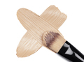 Foundation and make-up brush - PhotoDune Item for Sale