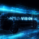 Vision - VideoHive Item for Sale
