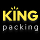 PackingKing - Travel Bags Store Magento Theme - ThemeForest Item for Sale