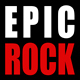 Sport Motivational Epic Rock