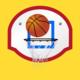 Basketball Hits Backboard Pack