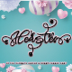Heaster - GraphicRiver Item for Sale