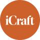 Leo Icraft - Prestashop Furniture Theme for Interior - ThemeForest Item for Sale