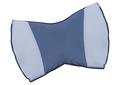 cushion isolated on white - PhotoDune Item for Sale
