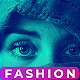 Minimal Fashion Slideshow - VideoHive Item for Sale
