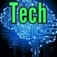 Digital Uplifting Technology - AudioJungle Item for Sale