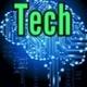 Future Technology Presentation - AudioJungle Item for Sale