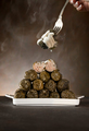 Vine leaf rolls - PhotoDune Item for Sale