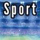The Sport Dubstep