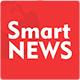 SmartNews | React Native mobile app for Wordpress