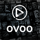 OVOO - Live TV & Movie Portal CMS with Membership System - CodeCanyon Item for Sale
