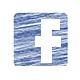 FacebookClone - Ionic V.4 & Firebase