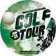 Golf Pro Tour Flyer - GraphicRiver Item for Sale