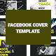 Rock Climb Facebook Ad Banners - GraphicRiver Item for Sale