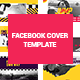 Skate Facebook Ad Banners - GraphicRiver Item for Sale