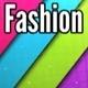 Fashion Future Bass Chill - AudioJungle Item for Sale