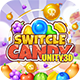 SWITCHLE CANDY UNITY3D + ADMOB + LATEST API SUPPORT + EASY RESKIN - CodeCanyon Item for Sale