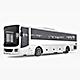 City Bus Mock-Up v2 - GraphicRiver Item for Sale