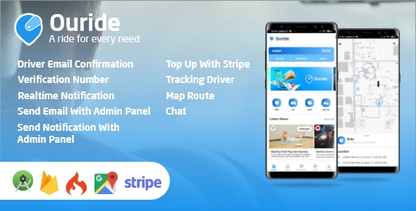 Ouride - Transportation App With Customer App, Driver App, and Admin Panel Free Download Nulled #1 free download Ouride - Transportation App With Customer App, Driver App, and Admin Panel Free Download Nulled #1 nulled Ouride - Transportation App With Customer App, Driver App, and Admin Panel Free Download Nulled #1
