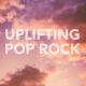 Inspirational & Uplifting Pop Rock
