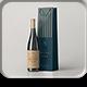 Wine Bag & Bottle Mock-up 2 - GraphicRiver Item for Sale