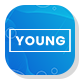 Young - Multipurpose eCommerce HTML Template - ThemeForest Item for Sale