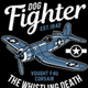 Vintage World War 2 Fighter Aircraft Graphic T-Shirt Collection - GraphicRiver Item for Sale