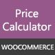 WooCommerce Measurement Price Calculator - Price Per Unit Plugin - CodeCanyon Item for Sale