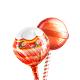 Lollipop Mockups Set - GraphicRiver Item for Sale