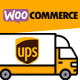 WooCommerce Shipping Pro for UPS - CodeCanyon Item for Sale