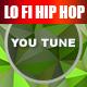 That Lofi Hip Hop Beat