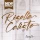 Risolla Calisto - GraphicRiver Item for Sale