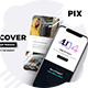 XS Phone Promo - VideoHive Item for Sale
