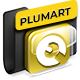 Plumart - Plumber Services PSD Template - ThemeForest Item for Sale