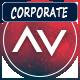 Inspiring Success Corporate - AudioJungle Item for Sale