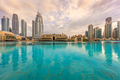 Dubai, United Arab Emirates - PhotoDune Item for Sale