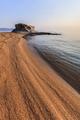 Ierissos-Kakoudia beach, Greece - PhotoDune Item for Sale