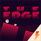 The EDGE - CodeCanyon Item for Sale